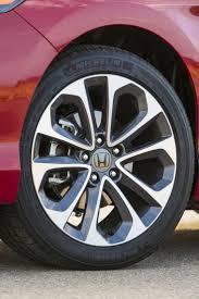 lexus lc rrp 22 best rims for my 06 rsx images on pinterest alloy wheel