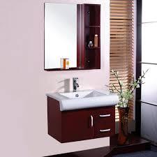 Solid Wood Bathroom Cabinet Products Senza Sun N Sand Exim India Pvt Ltd