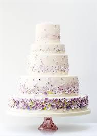 wedding cake decorating ideas 289 best cake decorating ideas images on petit