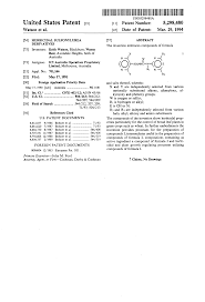 patent us5298480 herbicidal sulfonylurea derivatives google