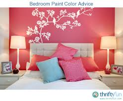 asian paints colour shades for doors quick referral guide video