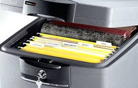 sentry safe file cabinet sentry safe gf30s file guard 0 54 cubic feet sentry safe fire file