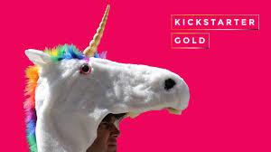 unicorn coat by buffoonery factory llc u2014 kickstarter
