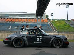 rauh welt porsche purple working for rauh welt begriff u2013 garypatrickmannion
