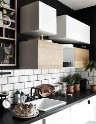 wall hung kitchen cabinets maltashopper 𝙈𝙞𝙭 𝙙𝙞𝙨𝙥𝙡𝙖𝙮𝙨 𝙞𝙣 𝙬𝙞𝙩𝙝