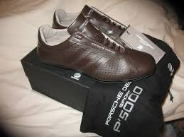 porsche design shoes adidas pants tall mens shoes nwb adidas porsche design pilot ll