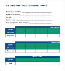 personal data form template download free 13 data sheet templates
