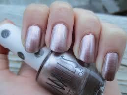 nail polish beauty and books
