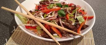 scook cuisine pic duo de chefs cuisine thaï pic