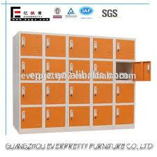 lockers kids strong horizontal metallic lockers kids metal locker room