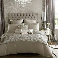 Bed Linen Sizes Uk - best 25 king size duvet covers ideas on pinterest king size