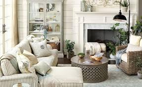 living room cozy decor beautiful cozy colorful apartment living