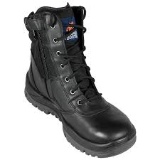 big w womens boots australia mongrel boots