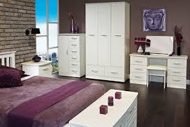 W S Furnishings Bedroom Furniture Bedroom Showroom - Bedroom outlet san francisco