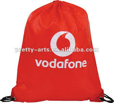 basketball carrying bag basketball carrying bag suppliers and
