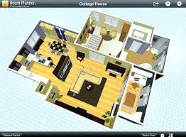 design your own house game design your dream house game thecashdollars com