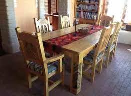 southwestern dining room furniture southwest dining room furniture createfullcircle com