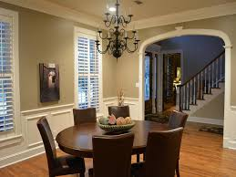 formal dining room paint colors mesmerizing the best dining room