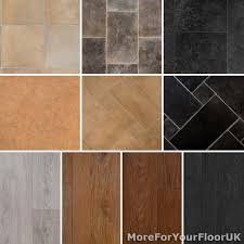 Terracotta Tile Effect Laminate Flooring Tile Effect Flooring Ebay