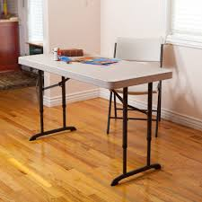 Adjustable Height Desk Legs by Decor Awesome Home Depot Table Legs For Furniture Decoration