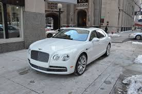 2017 bentley flying spur for sale ideas about bentley continental gt speed coupe heat tape