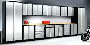 steel garage storage cabinets newage garage cabinets new age cabinets new age storage cabinets