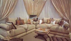 canap marocain design salon marocain canape moderne stunning salon with salon marocain