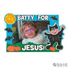 Religious Halloween Crafts - 51 best christian halloween ideas images on pinterest christian