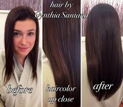 hair extensions dc hotheads hair extensions colored hair darker for the fall using