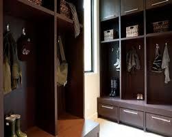 12 designer closets ideas dream dressing room photos cool dressing