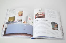 Design Bloggers At Home by Kniha Design Blogerky Doma Designinwhite Blog O Bydlení