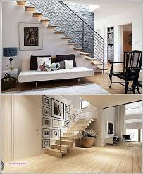 Wall Decor Lovely Decorate Stairway Wall Decorate Stairway Decorating Staircase Wall