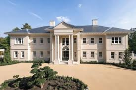 10 bedroom house the 10 most popular properties in the uk have this one thing in