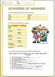 marijuana clipart adverb pencil and in color marijuana clipart