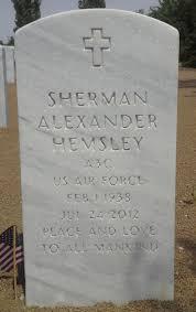 582 best gravestones images on pinterest cemetery art cemetery