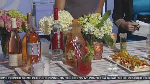 Host An End Of Summer Party Fashionable Hostess by How To Host The Perfect End Of Summer Soiree Aol Lifestyle