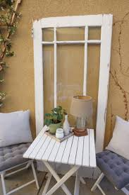 Patio Furniture On Craigslist by Small Patio Update Mrs Rollman Blog