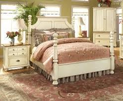 white cottage style bedroom furniture amazing fantastic cottage style bedroom furniture bedrooms sets