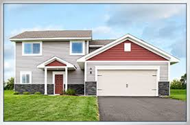 affordable home builders mn sanford select acres homes for sale monticello mn new construction