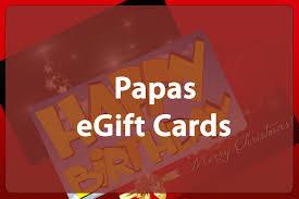 buy egift card prime gift cards