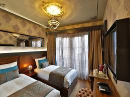 sanat hotel pera istanbul turkey booking com