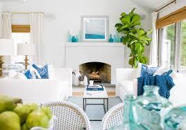 100 rachel zoe home interior merrick u0027s art style