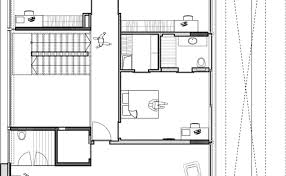 Living Room Layout Planner by Decor Coolest Living Room Layout Planner Fmjaa Awesome Design