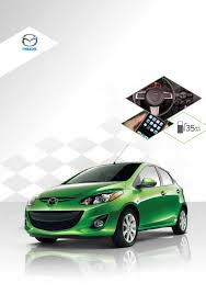 mazda 2011 mazda automobile 2011 2 user guide manualsonline com