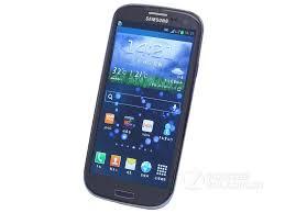 unlocked cell phones black friday aliexpress com buy black friday original samsung s3 i9300 cell
