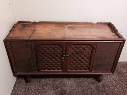 Antique Record Player Cabinet Rca Victrola Record Player Cabinet Mf Cabinets