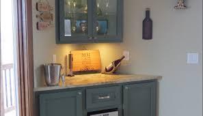 Indoor Bar Cabinet Fantastic Jvd Mini Bar Fridge Tags Mini Bar Fridge Bar Cabinet