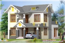 Latest Home Design In Kerala Wondrous Design Ideas Home Designs In Kerala Photos 7 July 2012