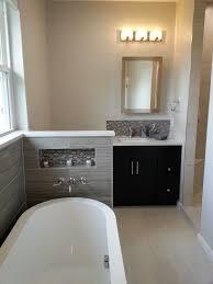 Spa Style Bathroom by A Spa Style Bathroom
