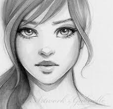 photo sketch sketch by gabbyd70 on deviantart